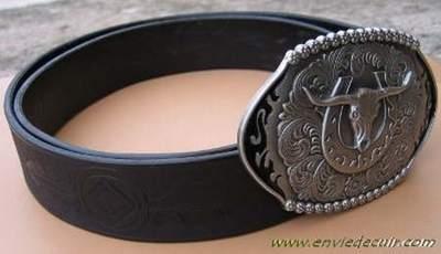 boucle ceinture recouverte cuir ceinture cuir artisanale sans boucle boucle ceinture moto. Black Bedroom Furniture Sets. Home Design Ideas