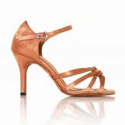 Chaussures de danse a toulouse vente chaussures de danse for Chaussures de danse de salon toulouse