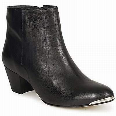 chaussures jonak rennes jonak chaussures wikipedia chaussures jonak lyon. Black Bedroom Furniture Sets. Home Design Ideas