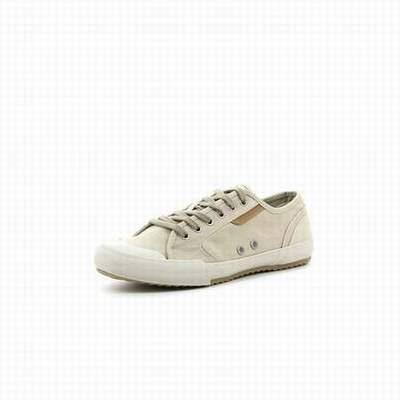 forum chaussures tbs chaussures de pont tbs chaussures tbs scratch femme. Black Bedroom Furniture Sets. Home Design Ideas