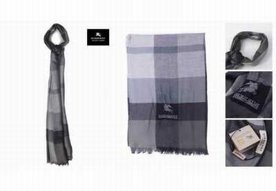 foulard echarpe burberry pas cher echarpe burberry homme celio echarpe burberry ol. Black Bedroom Furniture Sets. Home Design Ideas