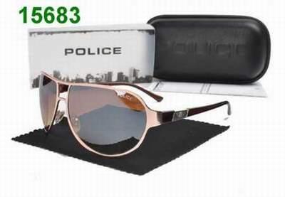 lunette vue police titanium site de lunette de soleil. Black Bedroom Furniture Sets. Home Design Ideas