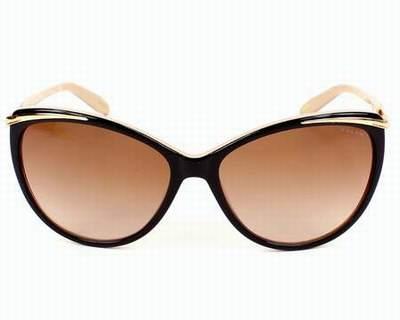 lunettes polo ralph lauren ronde lunettes de soleil ralph lauren ra5049. Black Bedroom Furniture Sets. Home Design Ideas