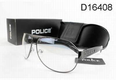 police lunettes golf lunettes police femme prix lunette. Black Bedroom Furniture Sets. Home Design Ideas
